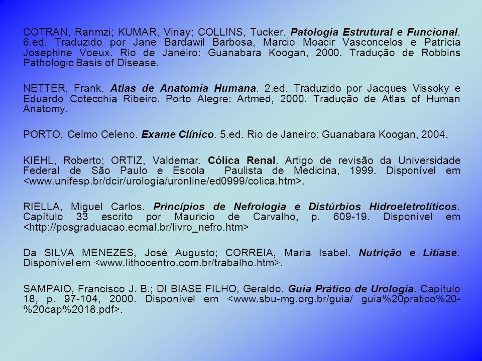 COTRAN, Ranmzi; KUMAR, Vinay; COLLINS, Tucker