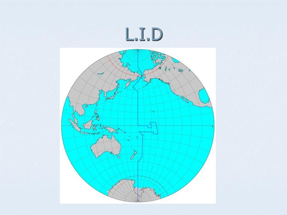 L.I.D