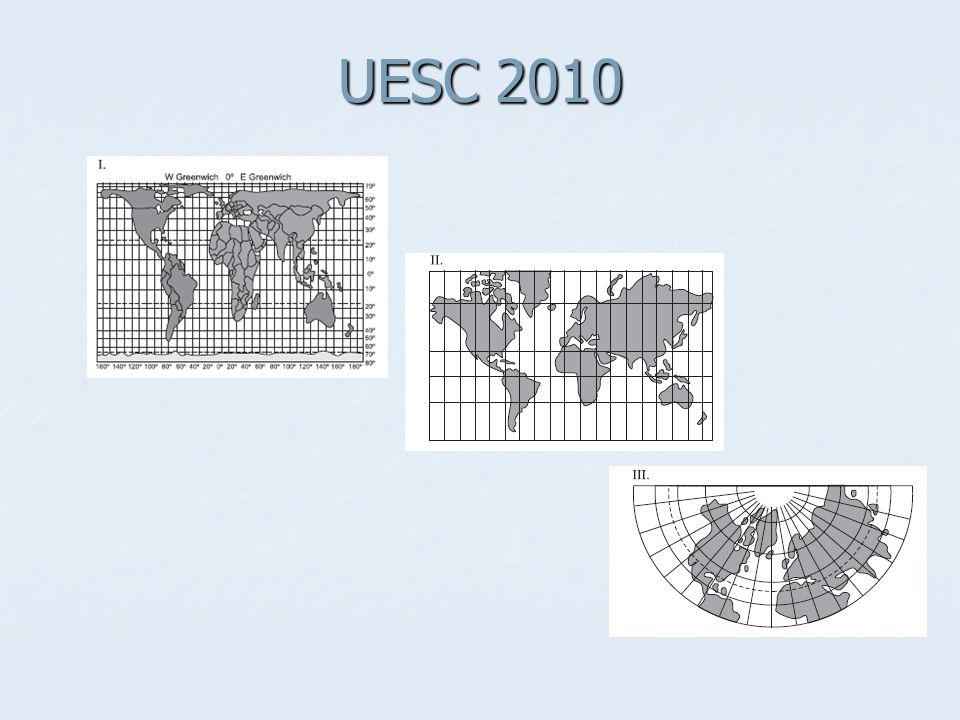 UESC 2010