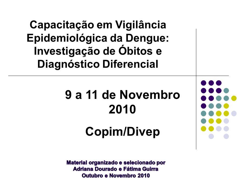 Material organizado e selecionado por Adriana Dourado e Fátima Guirra