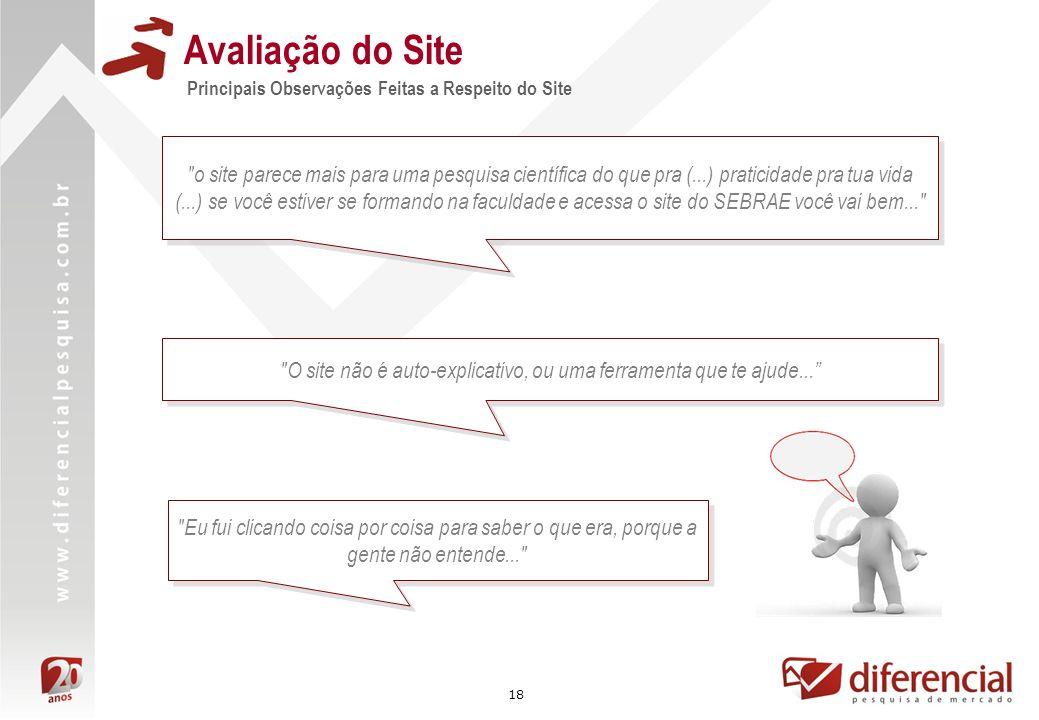 O site não é auto-explicativo, ou uma ferramenta que te ajude...