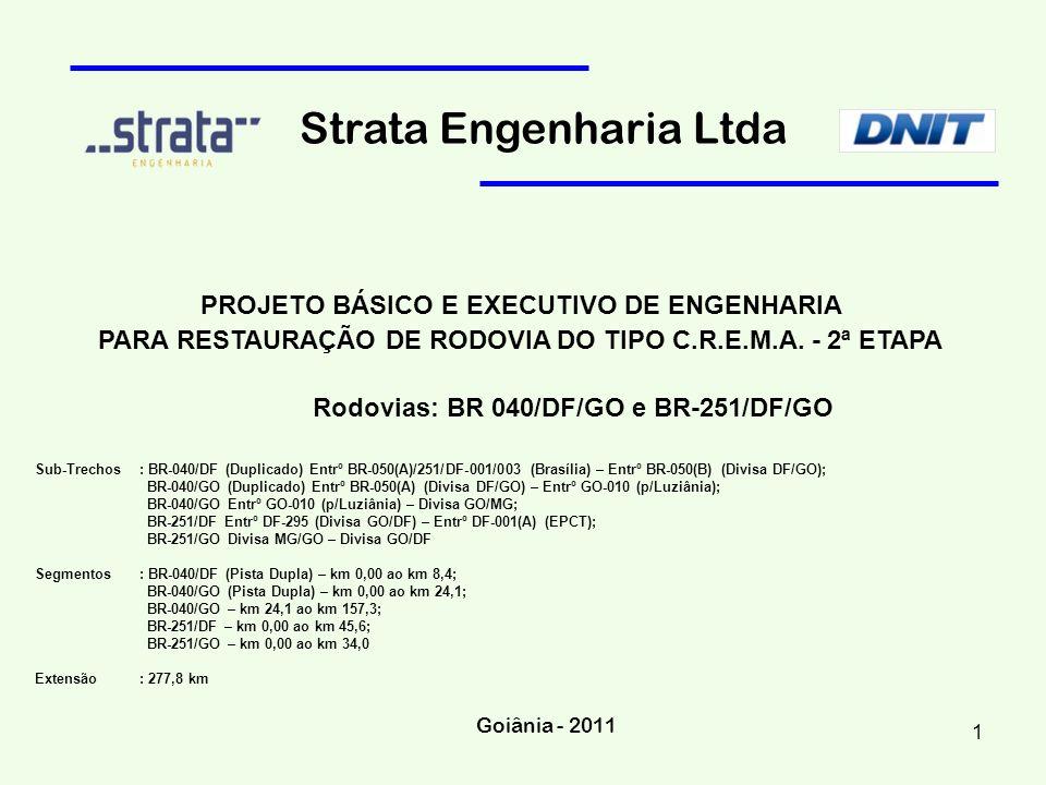 Strata Engenharia Ltda