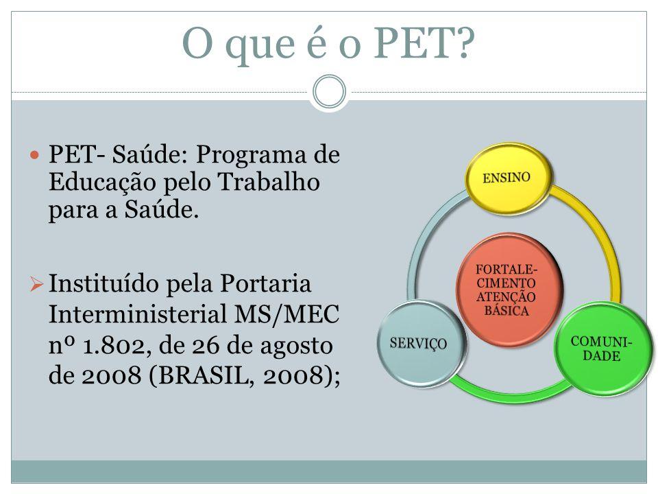FORTALE-CIMENTO ATENÇÃO BÁSICA