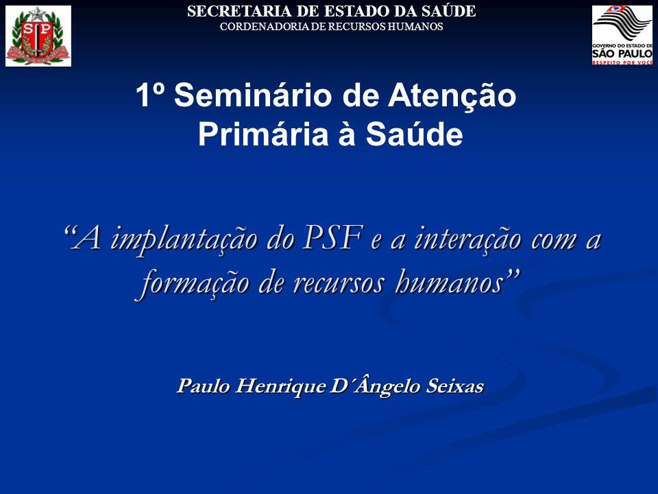 Paulo Henrique D´Ângelo Seixas