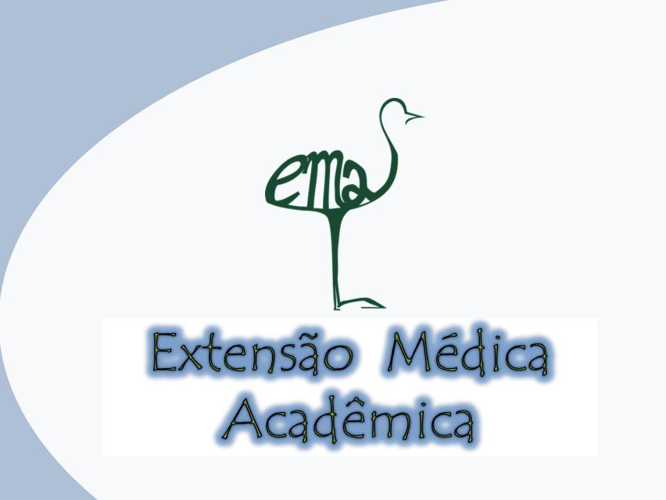 Extensão Médica Acadêmica