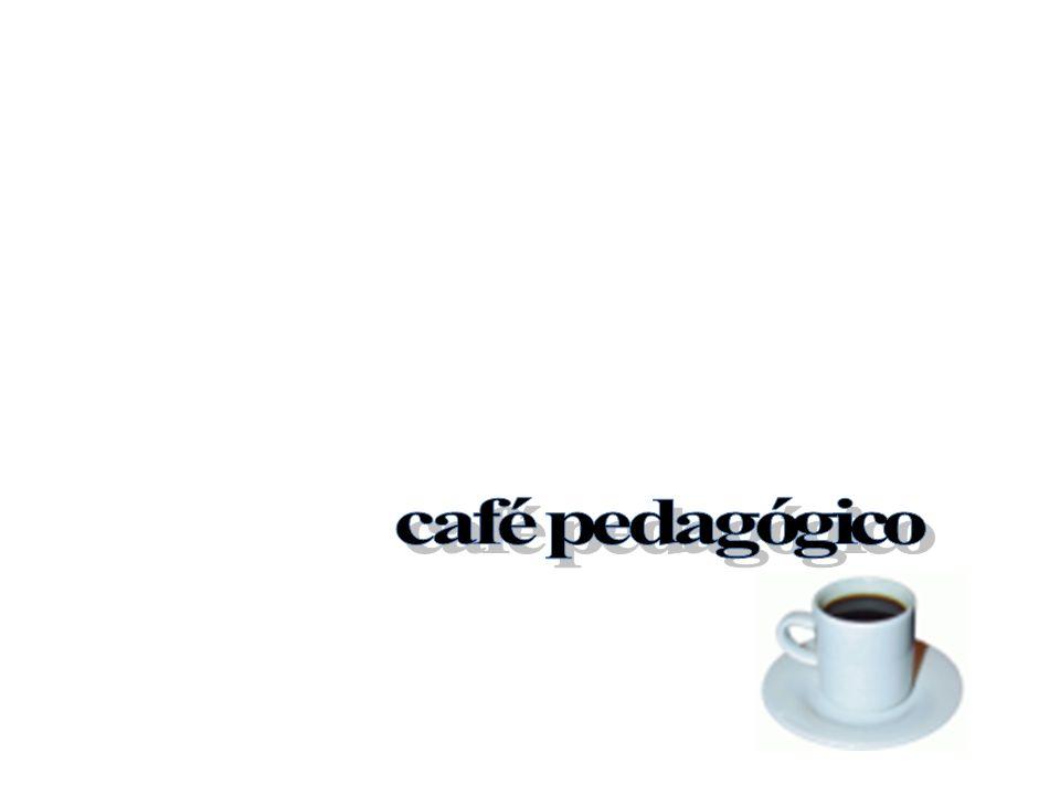 café pedagógico
