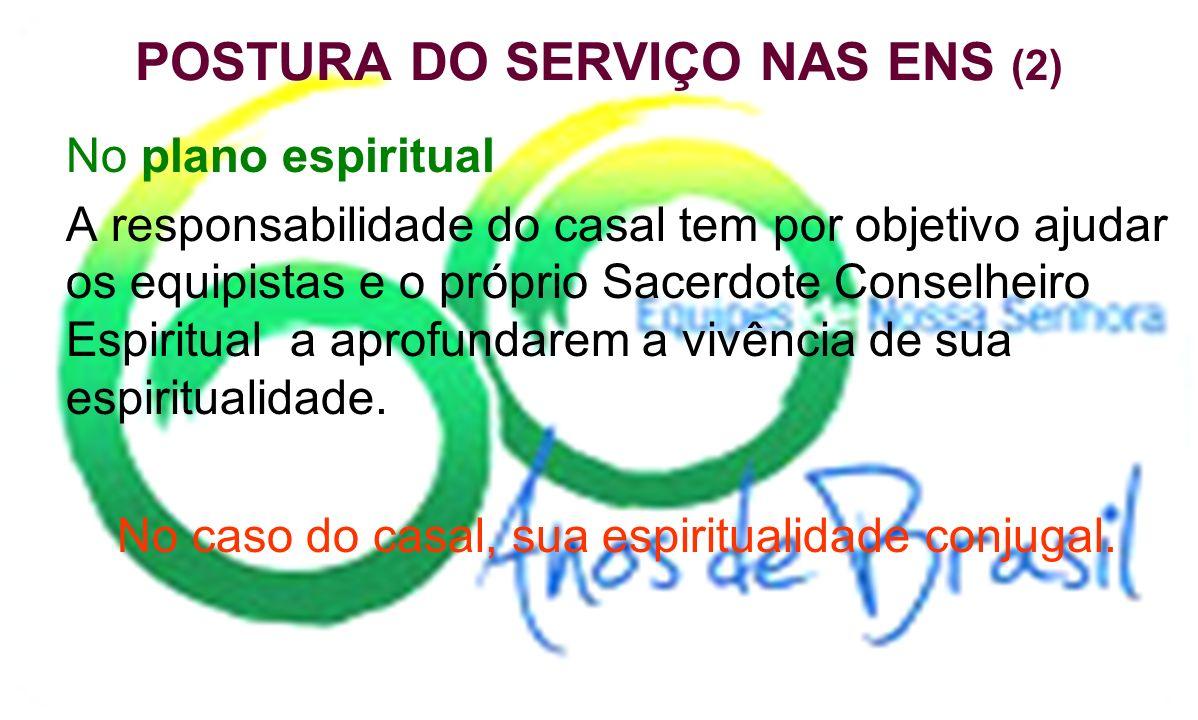 POSTURA DO SERVIÇO NAS ENS (2)
