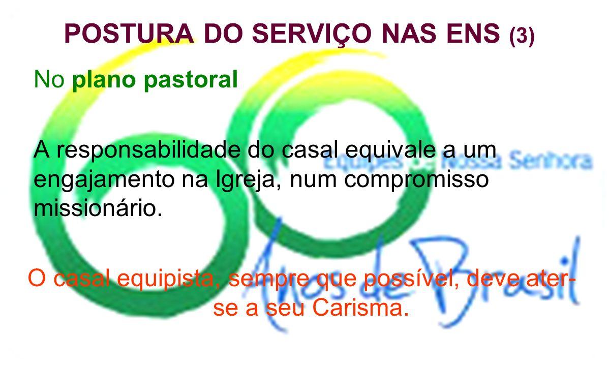 POSTURA DO SERVIÇO NAS ENS (3)