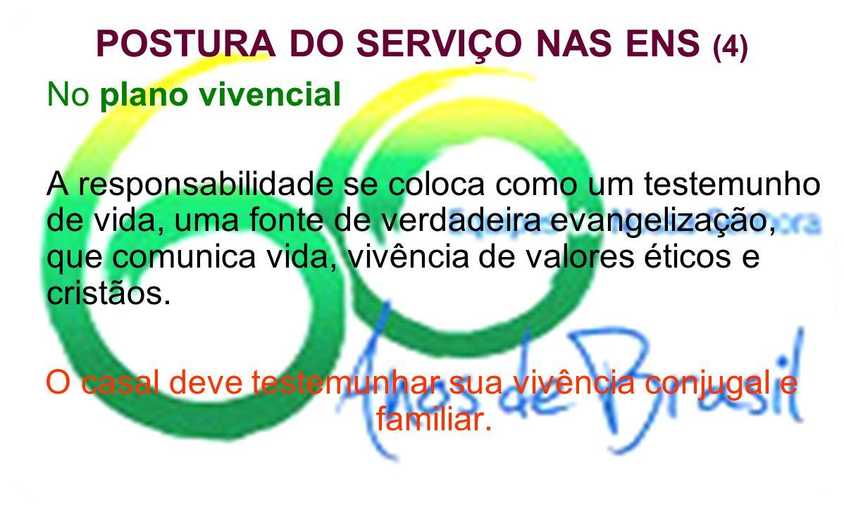 POSTURA DO SERVIÇO NAS ENS (4)