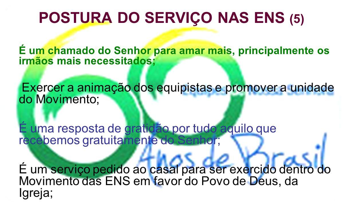 POSTURA DO SERVIÇO NAS ENS (5)