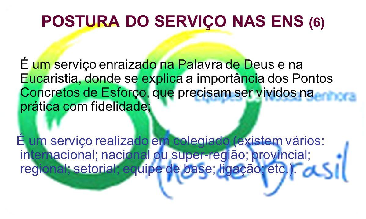 POSTURA DO SERVIÇO NAS ENS (6)