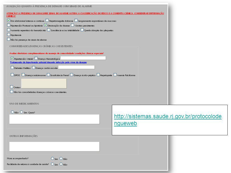 http://sistemas.saude.rj.gov.br/protocolodengueweb
