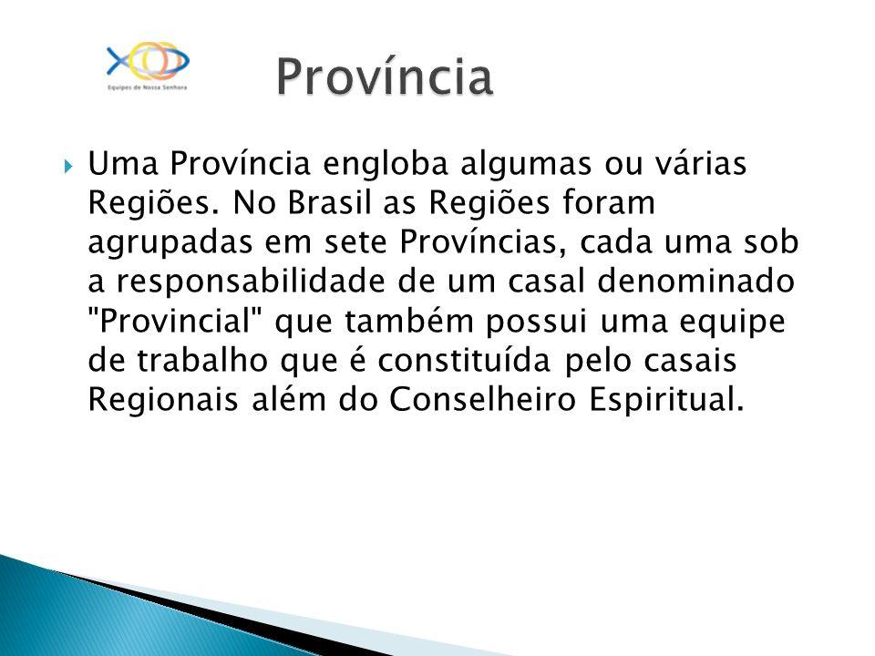 Província