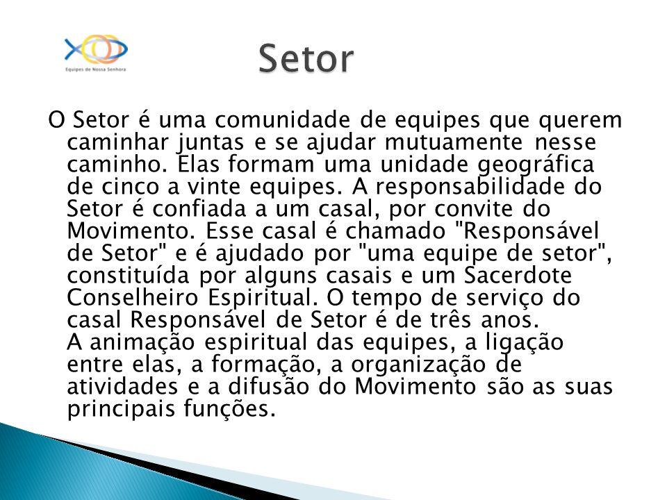 Setor