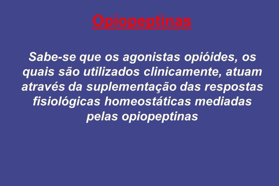 Opiopeptinas