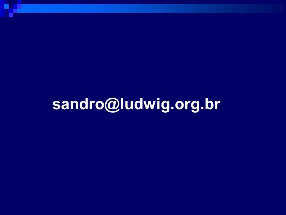 sandro@ludwig.org.br
