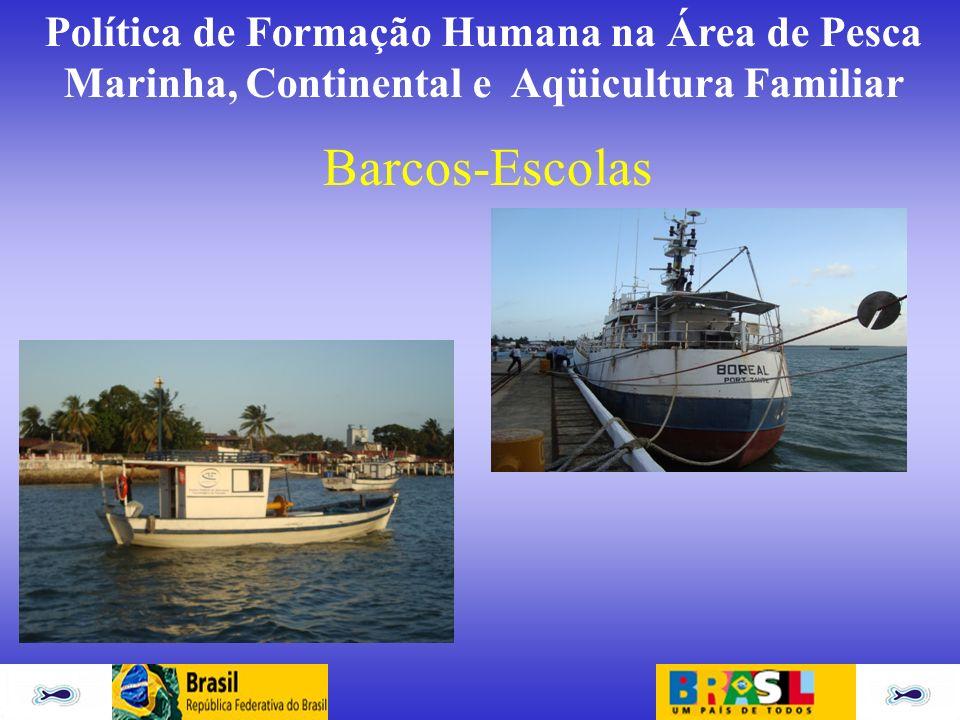 Barcos-Escolas 47