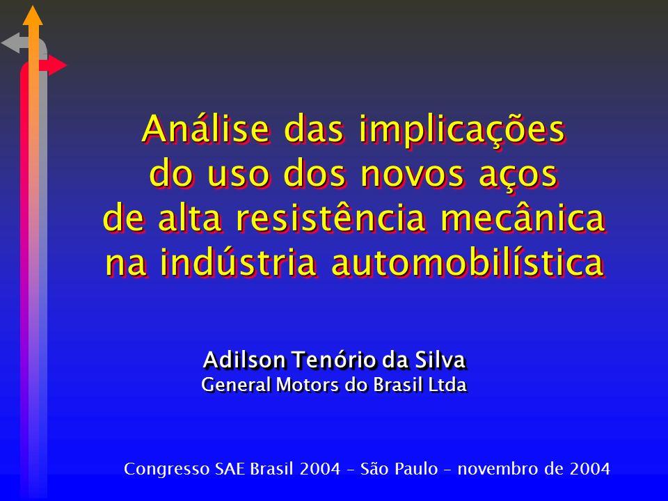 Adilson Tenório da Silva
