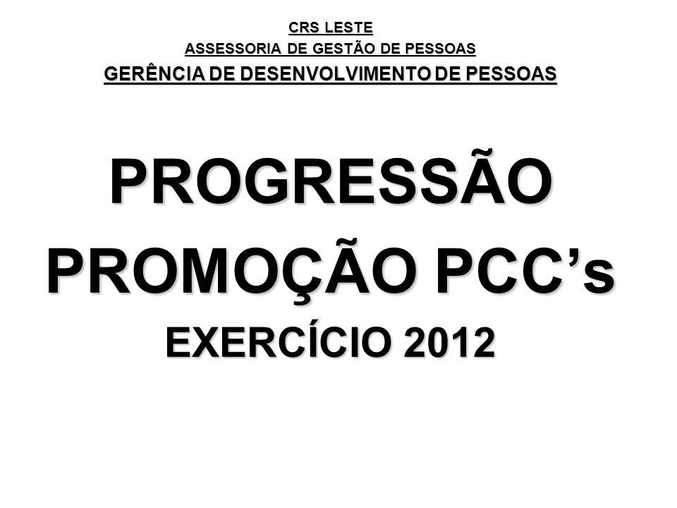 ASSESSORIA DE GESTÃO DE PESSOAS GERÊNCIA DE DESENVOLVIMENTO DE PESSOAS
