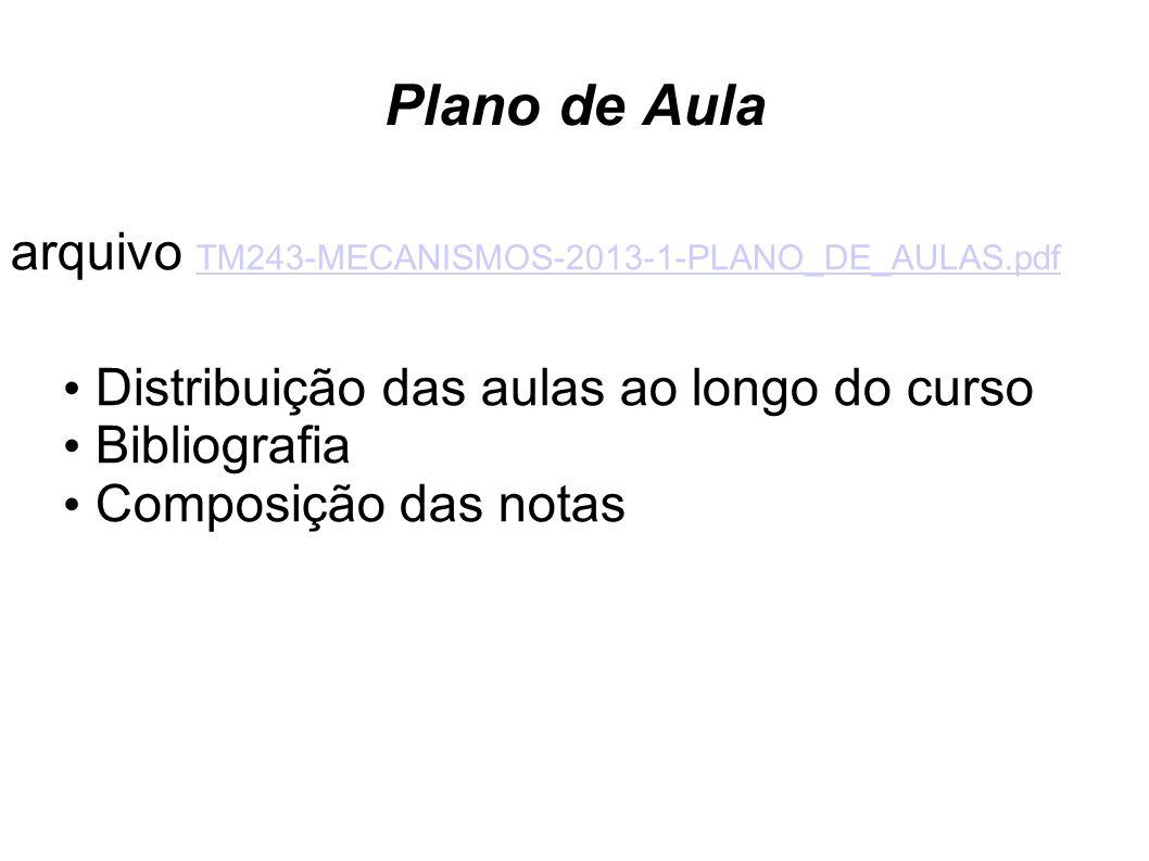 Plano de Aula arquivo TM243-MECANISMOS-2013-1-PLANO_DE_AULAS.pdf