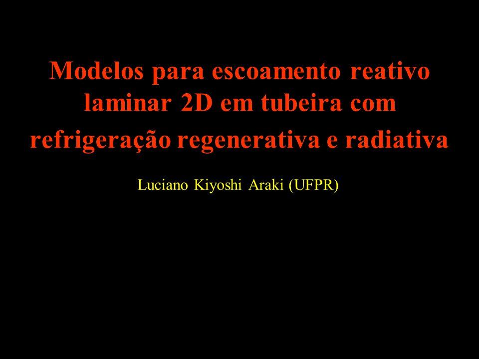 Luciano Kiyoshi Araki (UFPR)