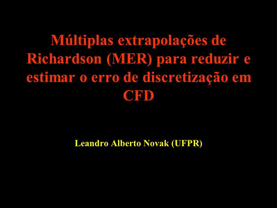 Leandro Alberto Novak (UFPR)