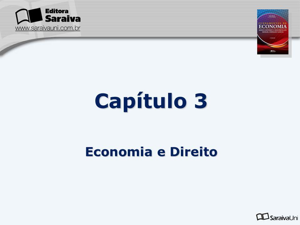 Capítulo 3 Economia e Direito 2 2 2