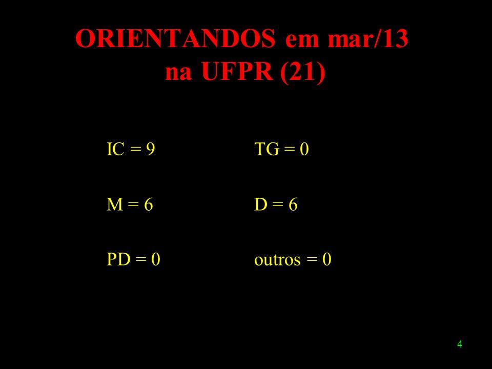 ORIENTANDOS em mar/13 na UFPR (21)