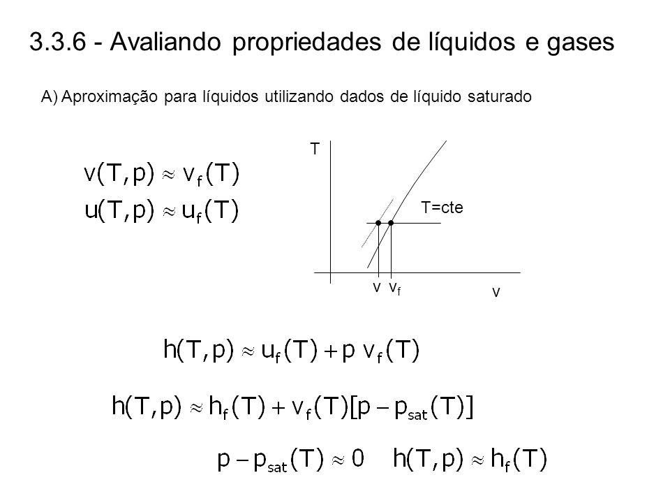 3.3.6 - Avaliando propriedades de líquidos e gases
