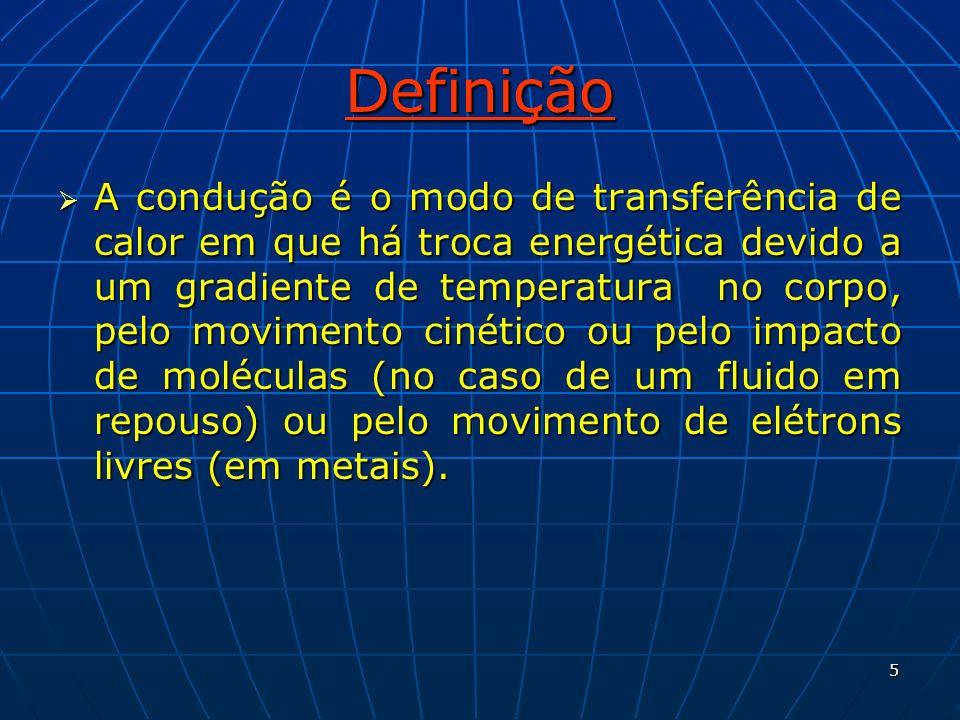 DEMEC- UFPR Definição.