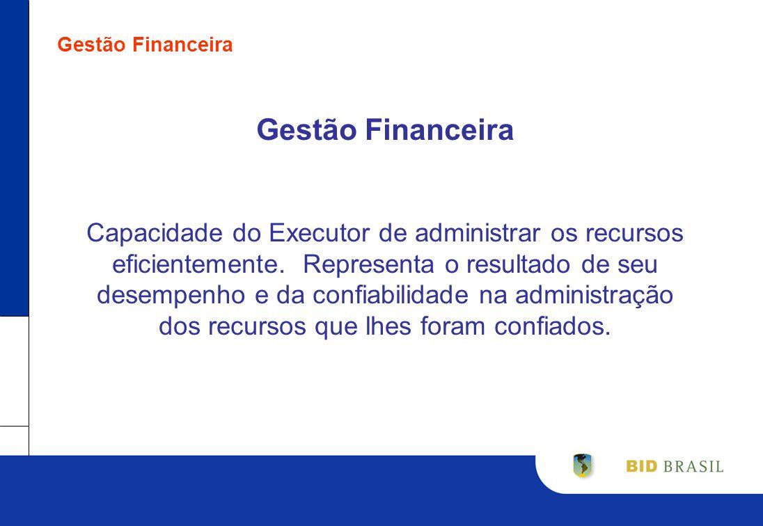 Gestão FinanceiraGestão Financeira.