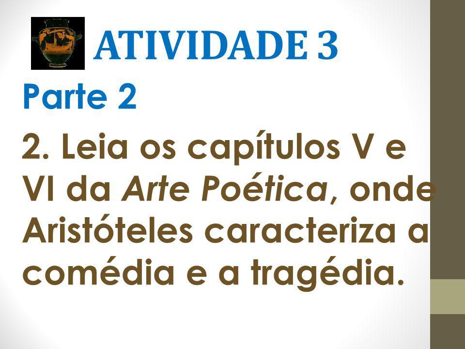 ATIVIDADE 3 Parte 2 2.