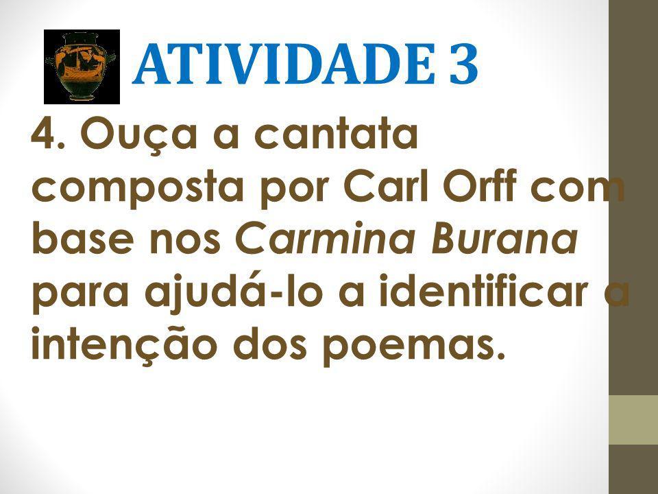 ATIVIDADE 3 4.