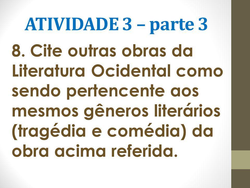 ATIVIDADE 3 – parte 3