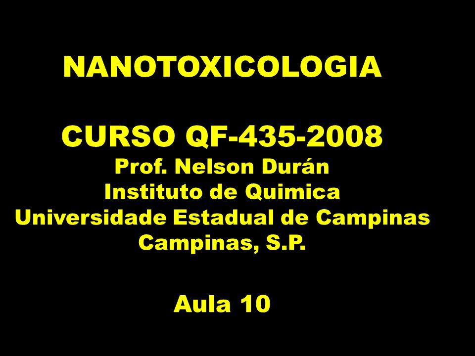 Universidade Estadual de Campinas