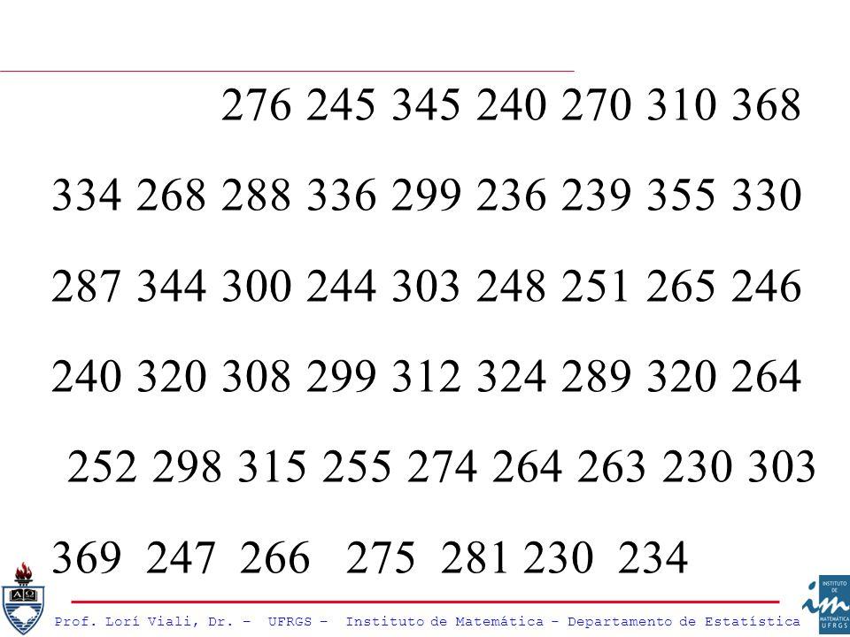 276 245 345 240 270 310 368 334 268 288 336 299 236 239 355 330 287 344 300 244 303 248 251 265 246 240 320 308 299 312 324 289 320 264 252 298 315 255 274 264 263 230 303 369 247 266 275 281 230 234