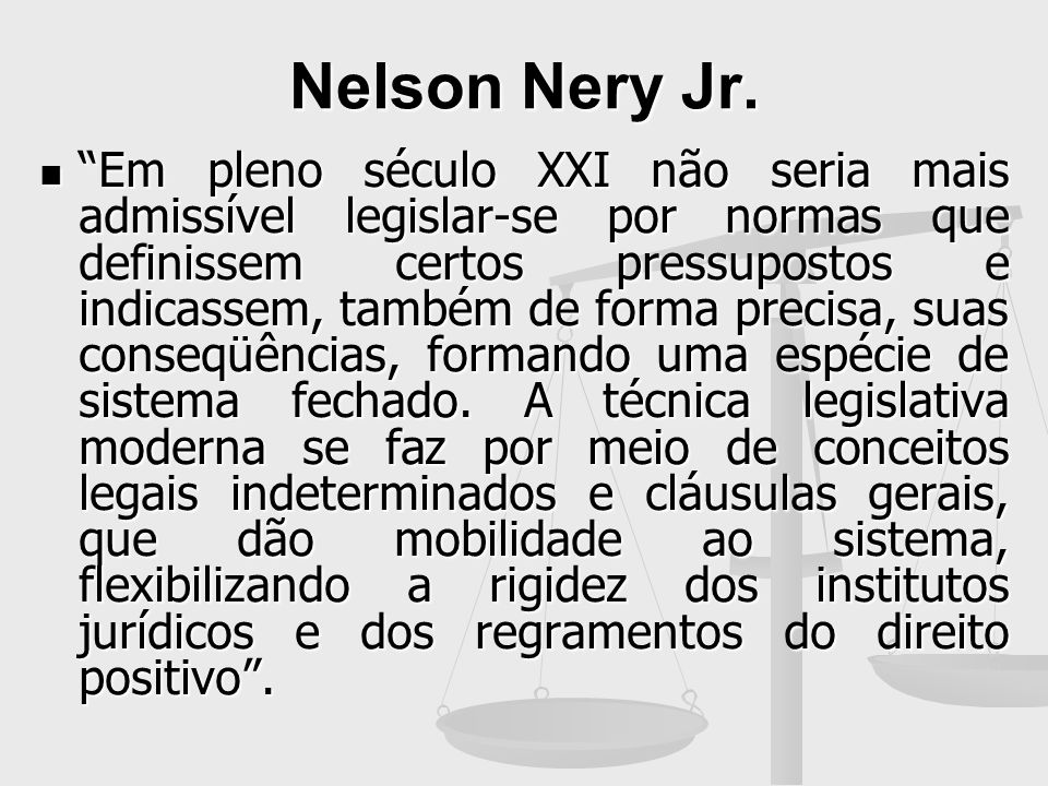 Nelson Nery Jr.
