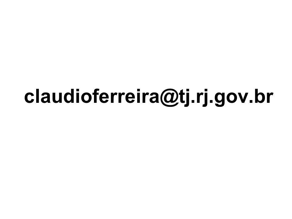 claudioferreira@tj.rj.gov.br