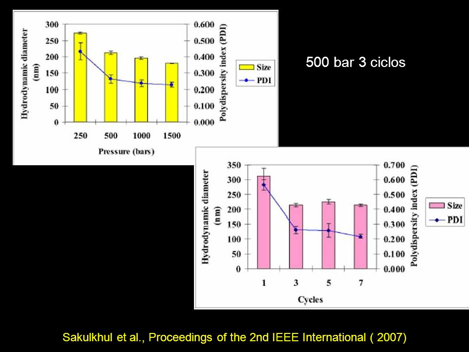 Sakulkhul et al., Proceedings of the 2nd IEEE International ( 2007)