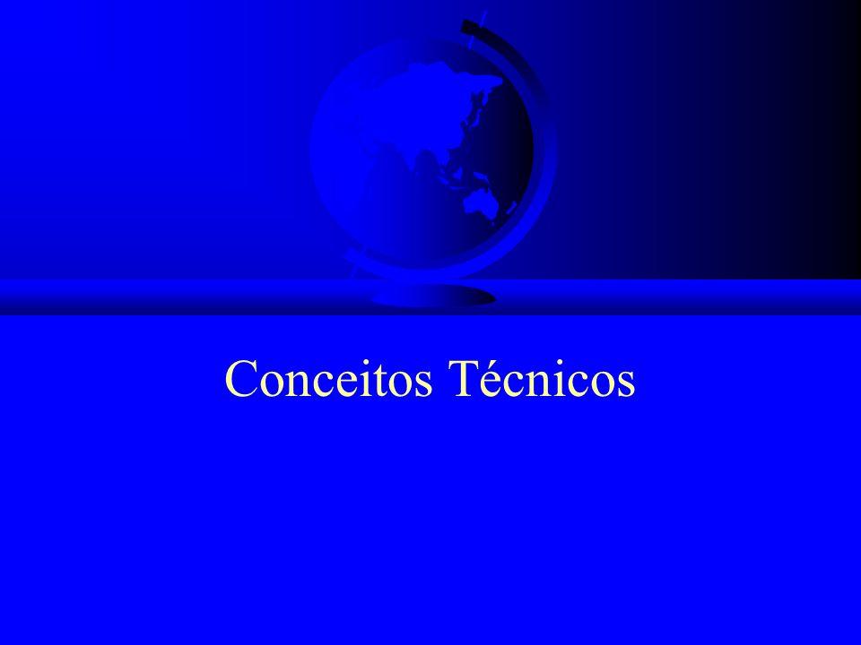 Conceitos Técnicos 5