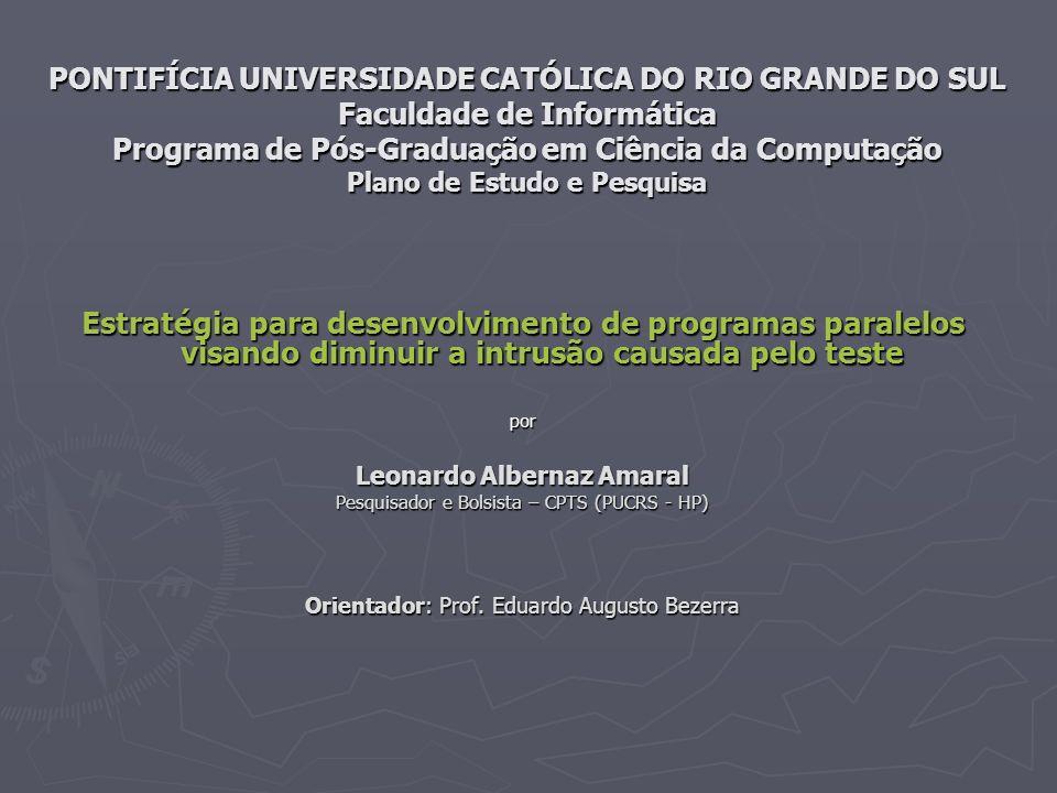 Leonardo Albernaz Amaral
