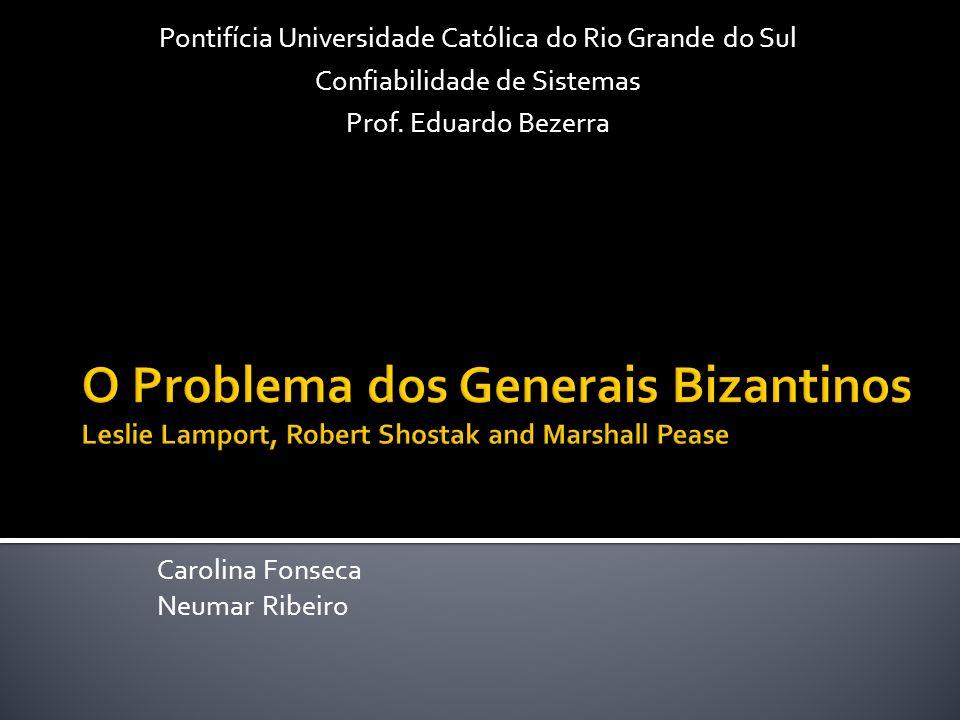 Carolina Fonseca Neumar Ribeiro