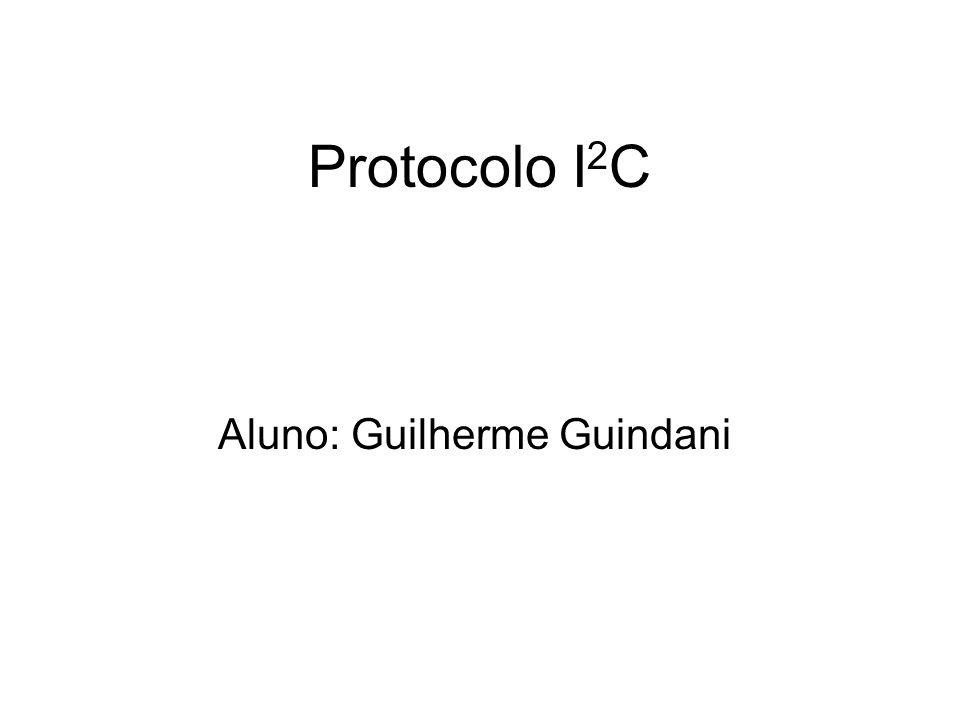 Aluno: Guilherme Guindani