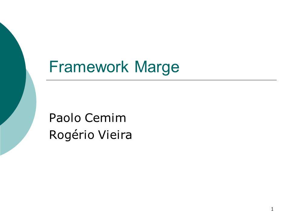 Paolo Cemim Rogério Vieira