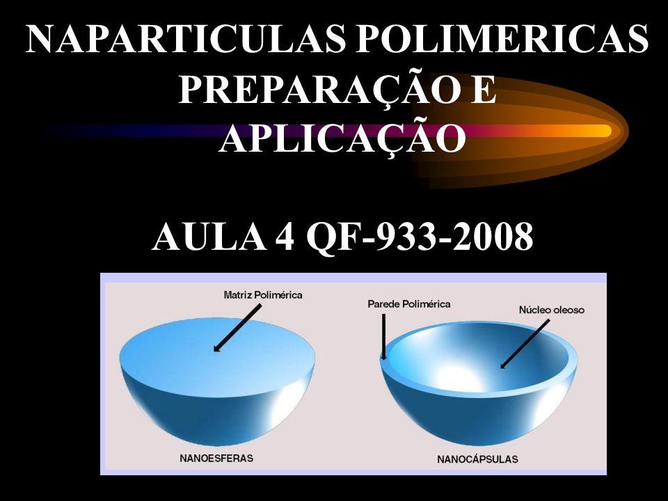 NAPARTICULAS POLIMERICAS