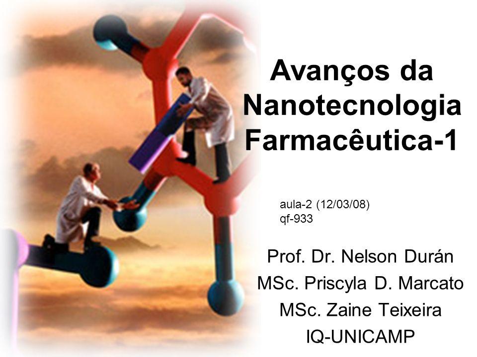Avanços da Nanotecnologia Farmacêutica-1
