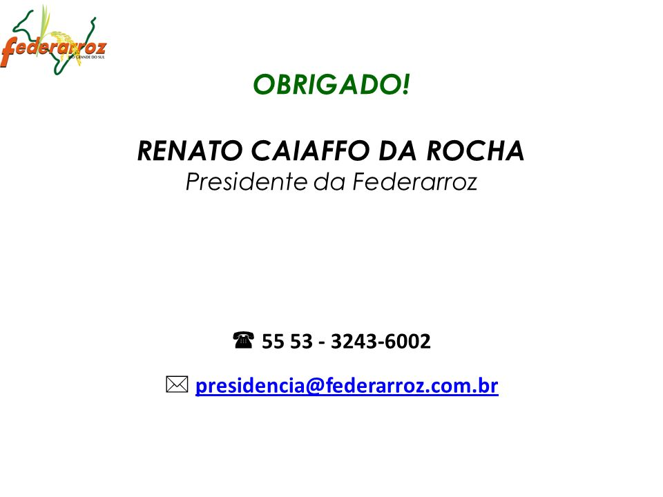  presidencia@federarroz.com.br