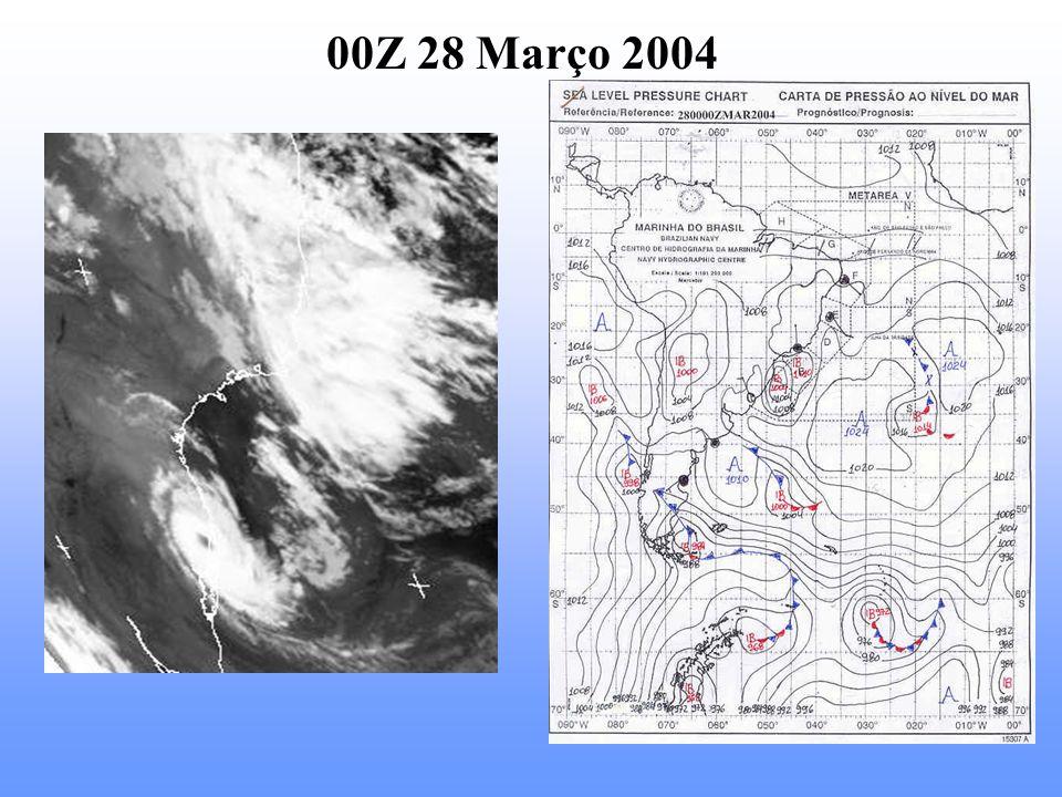 00Z 28 Março 2004