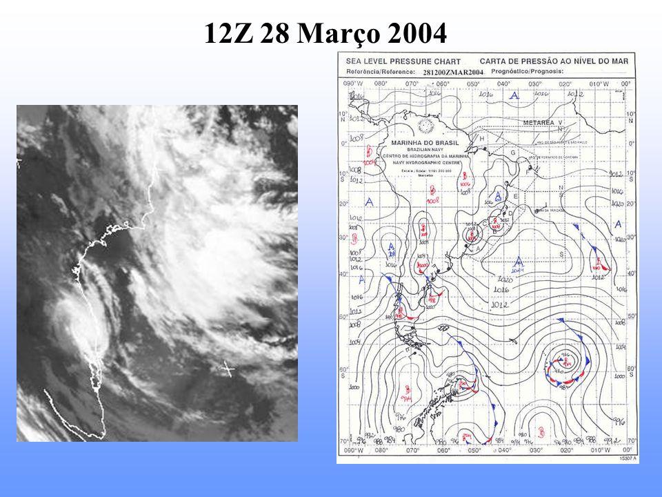 12Z 28 Março 2004