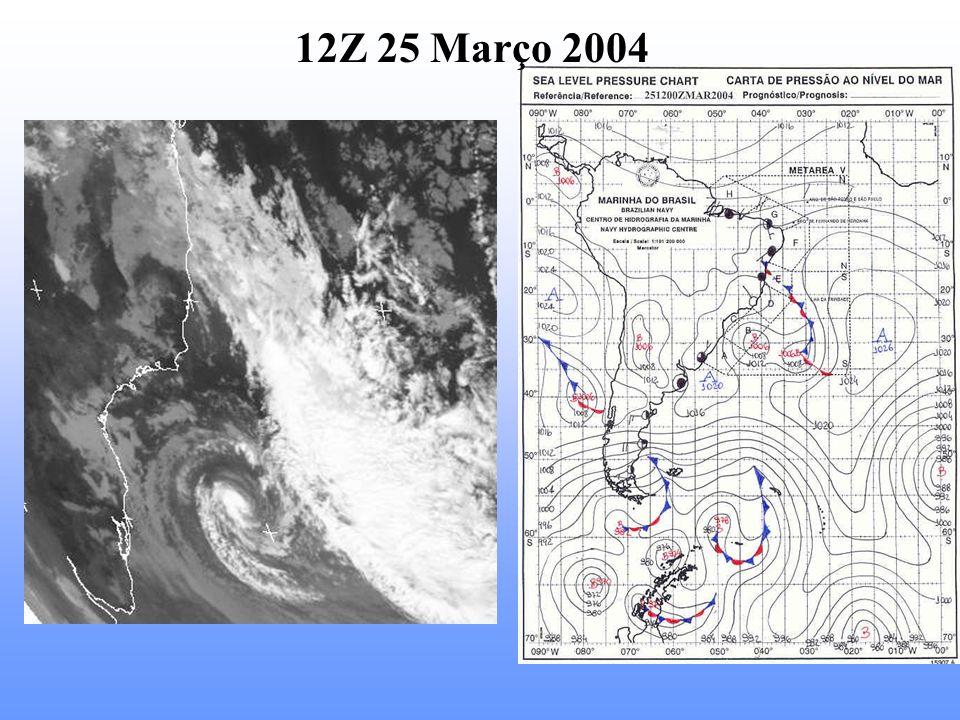 12Z 25 Março 2004